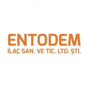 İstanbul Ofisimiz Hizmete Başladı